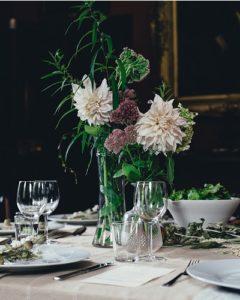 table-setting-500-x-400
