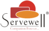 servewell-logo